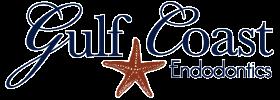 Gulf Coast Endodontics - New Port Richey & Spring Hill Offices
